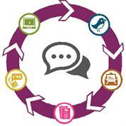 ECCMP Marketing Platform